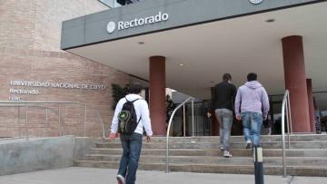 Jóvenes podrán presentar investigaciones para encuentro sudamericano