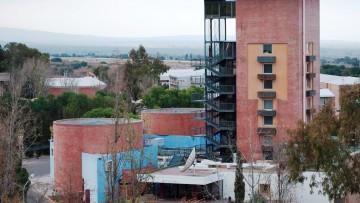 Especialistas en Mercosur analizarán en la UNCuyo la integración regional