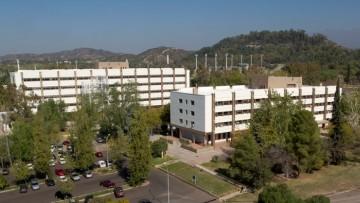 Inauguran el Laboratorio de Análisis Económico del Derecho (LAED)
