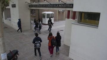 Estudiantes de Ingeniería Química del País se reunirán en la UNCUYO