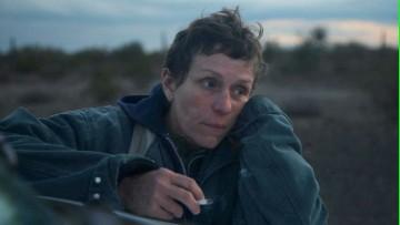 El Cine Universidad reiniciará su programación con un film ganador de tres Premios Óscar