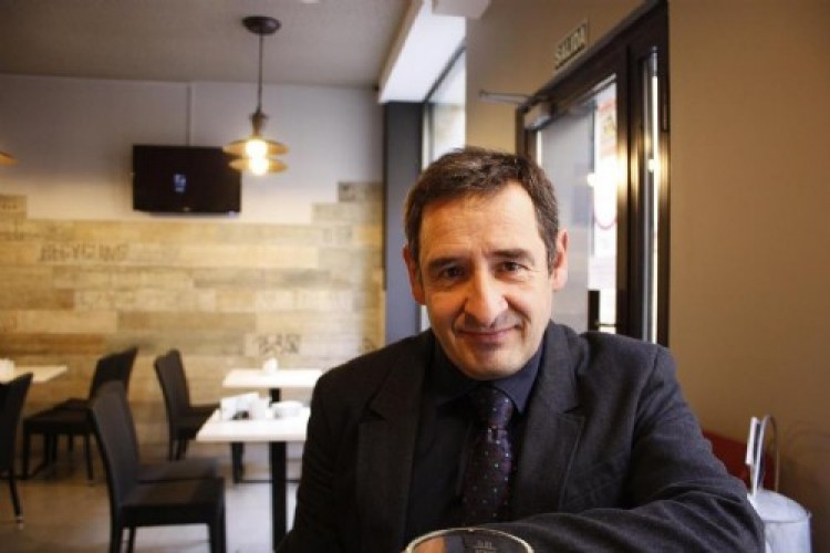 Experto español dará una videoconferencia sobre Alfabetización Informacional