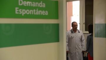 Buscarán humanizar el ejercicio de las profesiones de la salud