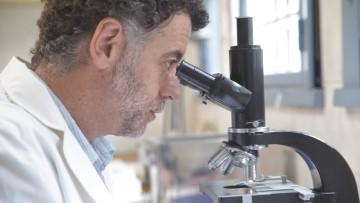 Premian a investigadores de la UNCUYO por su trabajo sobre la hipertensión