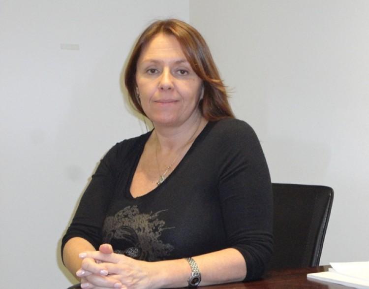 Odontóloga de la UNCuyo será panelista en congreso latinoamericano