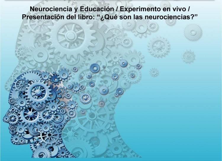 Analizan la Educación desde la Neurociencia en una jornada