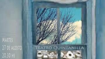 Alumnos de flauta recorren en un concierto mapa musical argentino