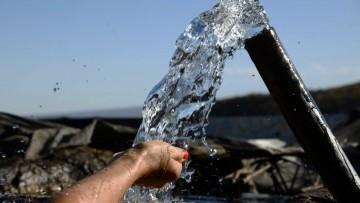 Capacitarán en el uso de agua de riego a estudiantes y regantes de San Carlos