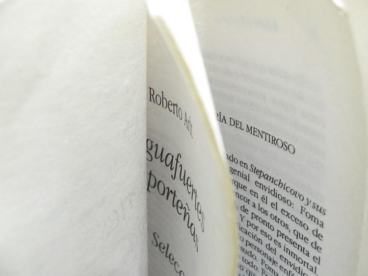 Salió un nuevo número del Boletín de Literatura Comparada