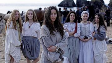 Un filme premiado en Goya se estrena en el Cine de la UNCUYO