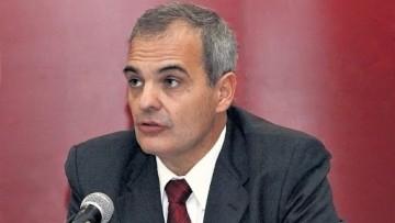 Economista de la UNCUYO disertará sobre macroeconomía en tiempos de pandemia