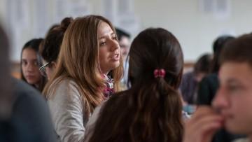 Latinoamérica es tema de una cátedra virtual en la UNCUYO