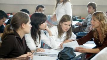 Está abierta convocatoria para cursar un semestre en Universidad del Noreste brasileño