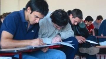 Nueva convocatoria de movilidad estudiantil con México, Colombia y Perú