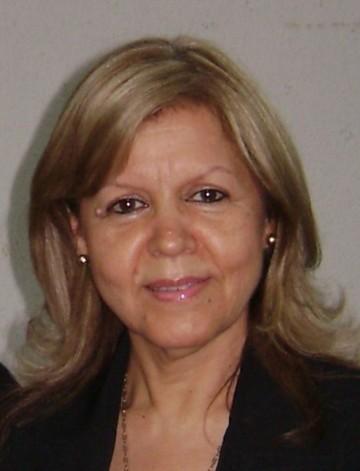 Experta en ordenamiento territorial será  Profesora Emérita de la UNCuyo