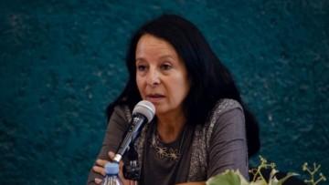 Especialista disertará sobre Derechos Humanos como eje de la formación
