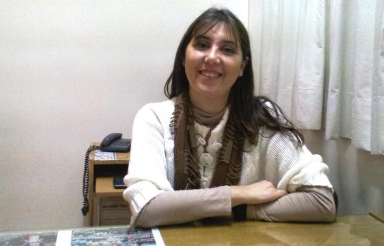 Elaboran un diccionario digital de lenguas de señas