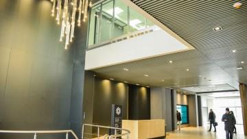 Crearán Centro de Información Digital para el Desarrollo de Mendoza