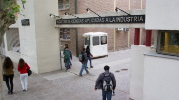 Especialistas se ocupan de la realidad económica argentina
