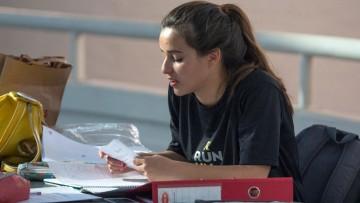 Estudiantes y docentes pueden anotarse en proyecto de ERASMUS
