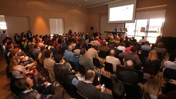 La UNCuyo presente en el Concurso más importante de vinos de Argentina