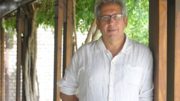 El dramaturgo Arístides Vargas recibirá un Honoris Causa de la UNCuyo