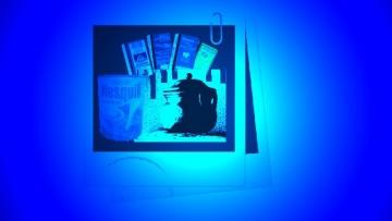 Proyecto de la Facultad de Artes invita a recuperar imágenes y sonidos