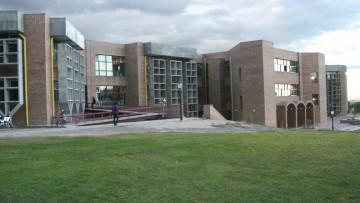 Sindicatos de Educación Superior e Investigación se reúnen en Mendoza