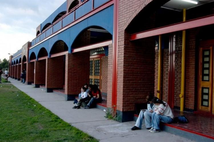 Abordan la teoría de la cultura latinoamericana