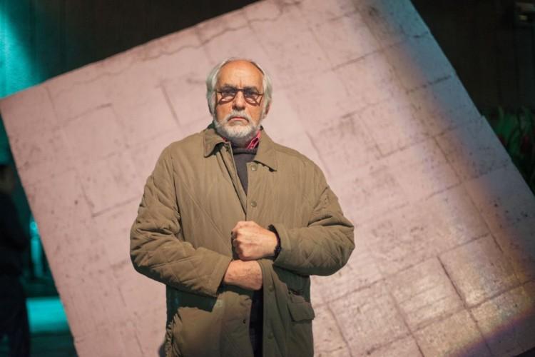 Ciclo de películas para homenajear a Arturo Ripstein