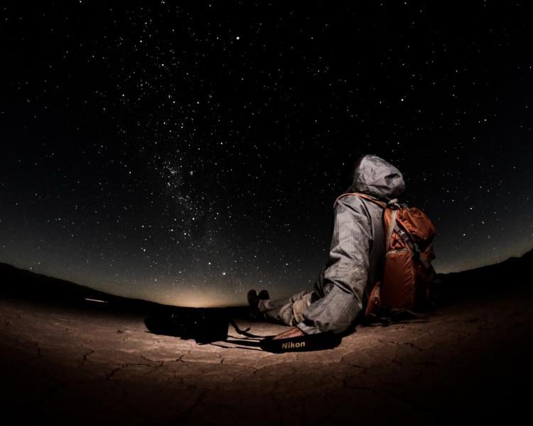 Darán a conocer investigaciones astronómicas en Mendoza