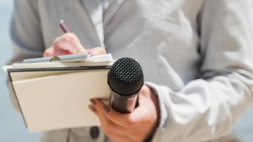 Webinar internacional: comunicación y divulgación científica en tiempos de pandemia