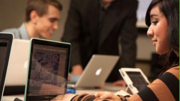 AUGM: Docentes de la UNCUYO podrán sumar cátedras a la oferta de intercambios virtuales