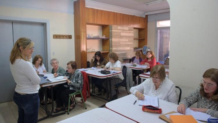 Inscriben para talleres de educación no formal en la UNCuyo