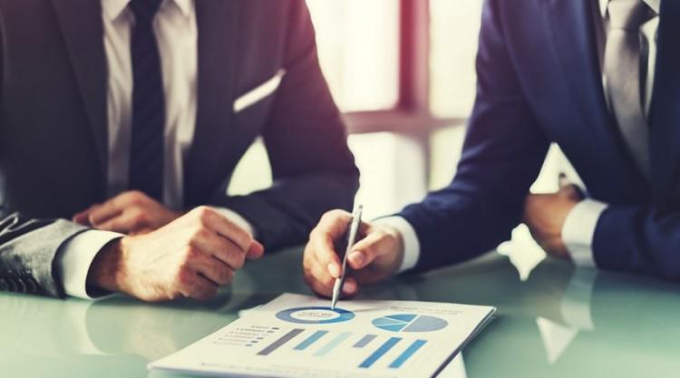 Capacitarán en gestión profesional a pequeños y medianos comercios