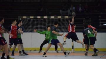 La UNCUYO será sede del Torneo Nacional de Handball
