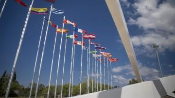 La UNCUYO certificará experiencias internacionales