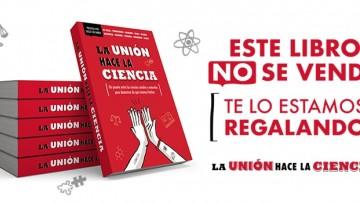 Egresados de la UNCUYO publican un libro con fines solidarios