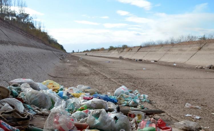 Actualizan conocimientos en el manejo de residuos sólidos