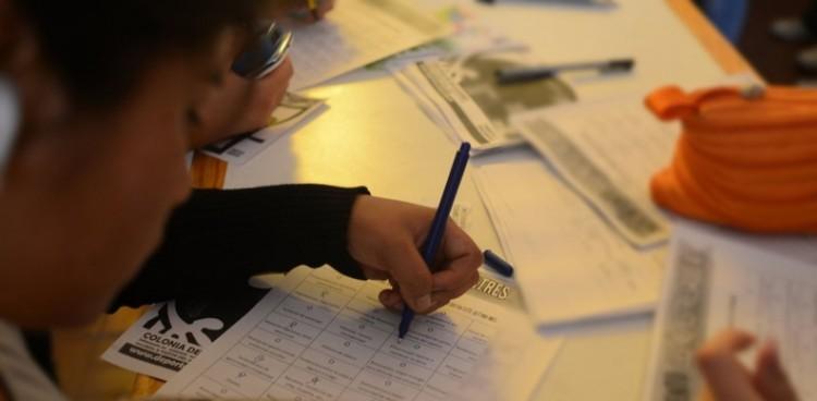 Becas 2020: ingresantes a la UNCUYO ya pueden inscribirse