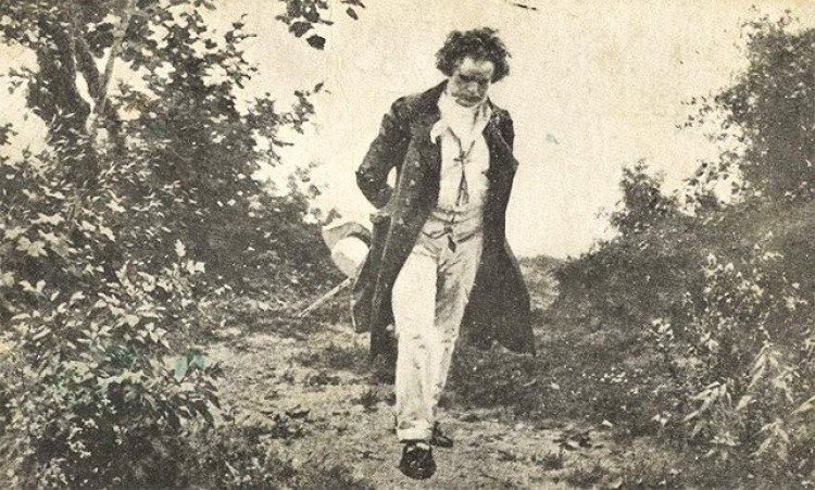 Beethoven: el CUM, la Sociedad Goetheana y la pianista Cecilia Pillado se unen en un homenaje