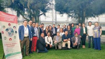 La Red Académica de Gobierno Abierto tendrá sede en la UNCUYO