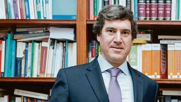 El Procurador del Tesoro de la Nación disertará en la Universidad