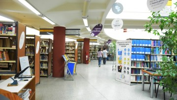 La lectura: Una propuesta de la UNCUYO para el verano