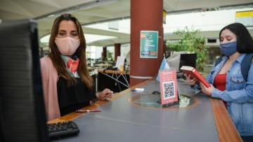 Bibliotecarios en pandemia: unas jornadas invitan a repensar su rol, función y servicio