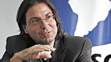 Especialista en estudios sobre globalización disertará en Ciencias Políticas