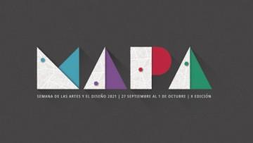La Semana de las Artes y el Diseño cumple diez años