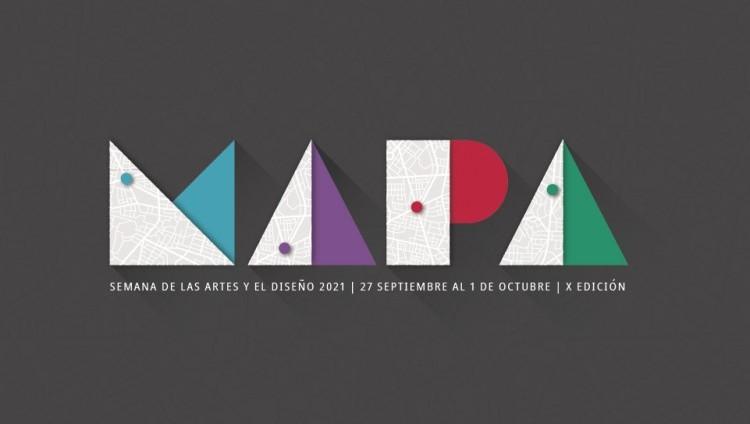 imagen que ilustra noticia La Semana de las Artes y el Diseño cumple diez años