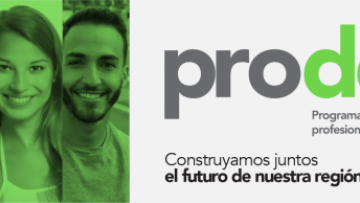 Organismo internacional convoca a jóvenes profesionales para el fortalecimiento de América Latina