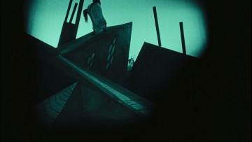 Aterriza en la Nave UNCUYO un ciclo dedicado a los cien años del cine mudo con música en vivo